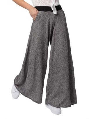 Astars Lily Lounge Pants