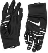 Nike 360 Flash Training Gloves