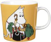 Iittala Moomin Mug - Moomin Mamma