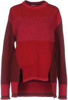 Prabal Gurung Sweaters