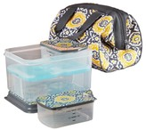 Fit & Fresh Lunch Box Set