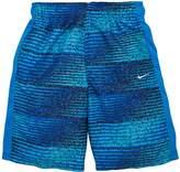Nike Boys Fade 9 Inch Short