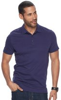 Apt. 9 Men's Modern-Fit Solid Stretch Polo