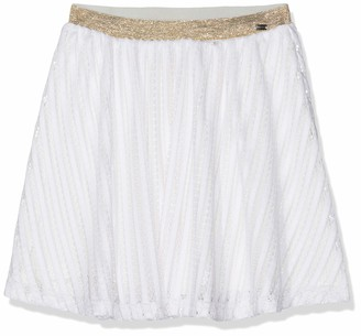 Mexx Girl's Skirt