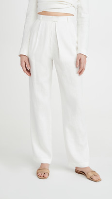 Mara Hoffman Eldora Pants