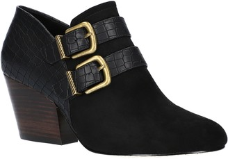 Bella Vita Ankle Booties - Thea