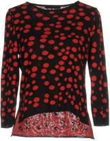 Les Copains Sweaters - Item 39743581