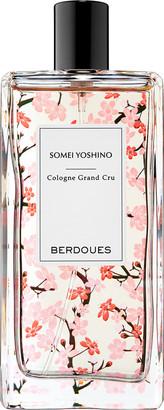 Berdoues Somei Yoshino