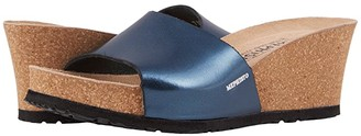 Mephisto Lise (Blue Star) Women's Shoes