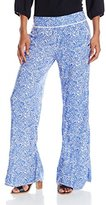 Roxy Junior's Summer Sessions Pant