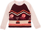 Scotch R'Belle PULLOVER SWEATER