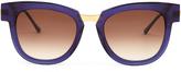 Thierry Lasry Mondanity cat-eye sunglasses