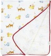 Angel Dear Big Cats Nap Blanket