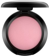 M·A·C MAC Powder Blush - Dame (S)