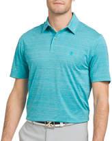 Izod Short Sleeve Polo Shirt