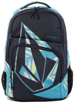 Volcom Deluxe Backpack