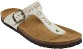O'Neill Women's Dweller - N68412 Thong Sandal