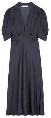 Vanessa Bruno Philomene Dress