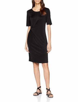 Garcia Women's Gs900181 Dress