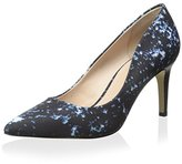 Charles by Charles David Women's Lesslie Pump