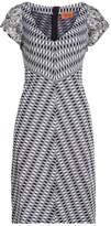 Missoni Knit Dress