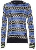 Scotch & Soda Jumper