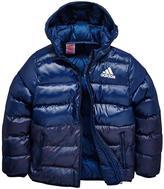 adidas Older Boys Bts Jacket