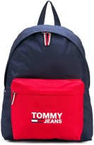 Tommy Jeans CJ Cool City backpack