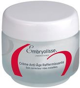 Embryolisse anti aging firming cream 50ml (for established wrinkles)