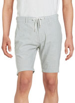 Selected Bermuda Shorts