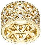 Swarovski Dazzling Ring Size 7 - 5166558