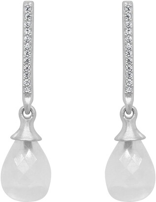 Dean Davidson Teardrop Earrings