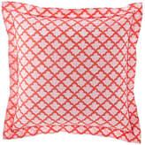 Roberta Roller Rabbit Jemina European Pillowcases, Set of 2