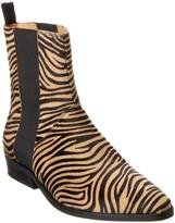 Thumbnail for your product : Vagabond Alison Haircalf Boot
