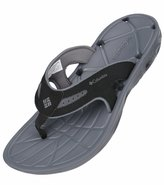 Columbia Men's Techsun Vent Flip Flop 8114802