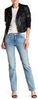 NYDJ Marilyn Straight Fit Trouser Jean