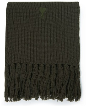 Ami de Caur scarf