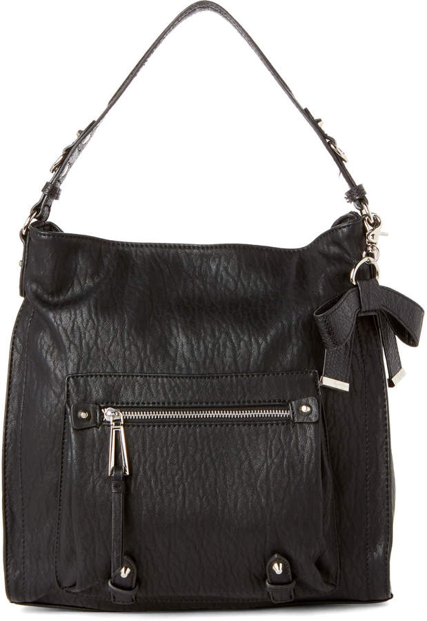 ad32784eed3 Jessica Simpson Handbags - ShopStyle