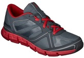 Champion Men's C9 by Transition Motion Gray/Red