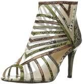 Annie Shoes Women's Blast Dress Sandal