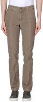 Incotex Casual pants - Item 13005607