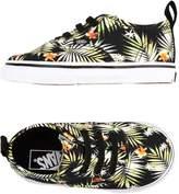 Vans Low-tops & sneakers - Item 11214723