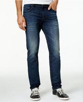 William Rast Men's Slim-Fit Hollywood Freeway Jeans