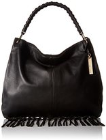 Vince Camuto Libby Hobo Shoulder Bag