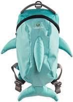 LittleLife Dolphin Dristore Kids Daysack