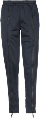 U.P.W.W. Casual pants