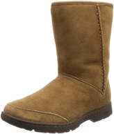 UGG Women?s Ugg, Michaela Waterproof Boot 8 M
