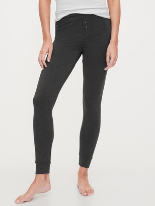 Gap Essential Leggings