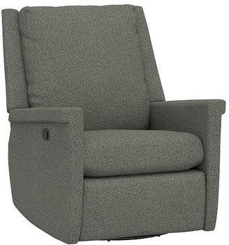 Pottery Barn Kids Carlo Swivel Glider & Recliner