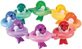 Tomy Toys Do-Re-Mi Dolphins